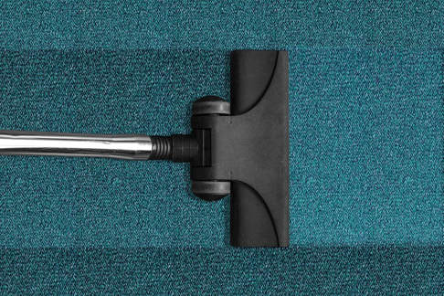 One of a kind carpet cleaning service near Bellingham