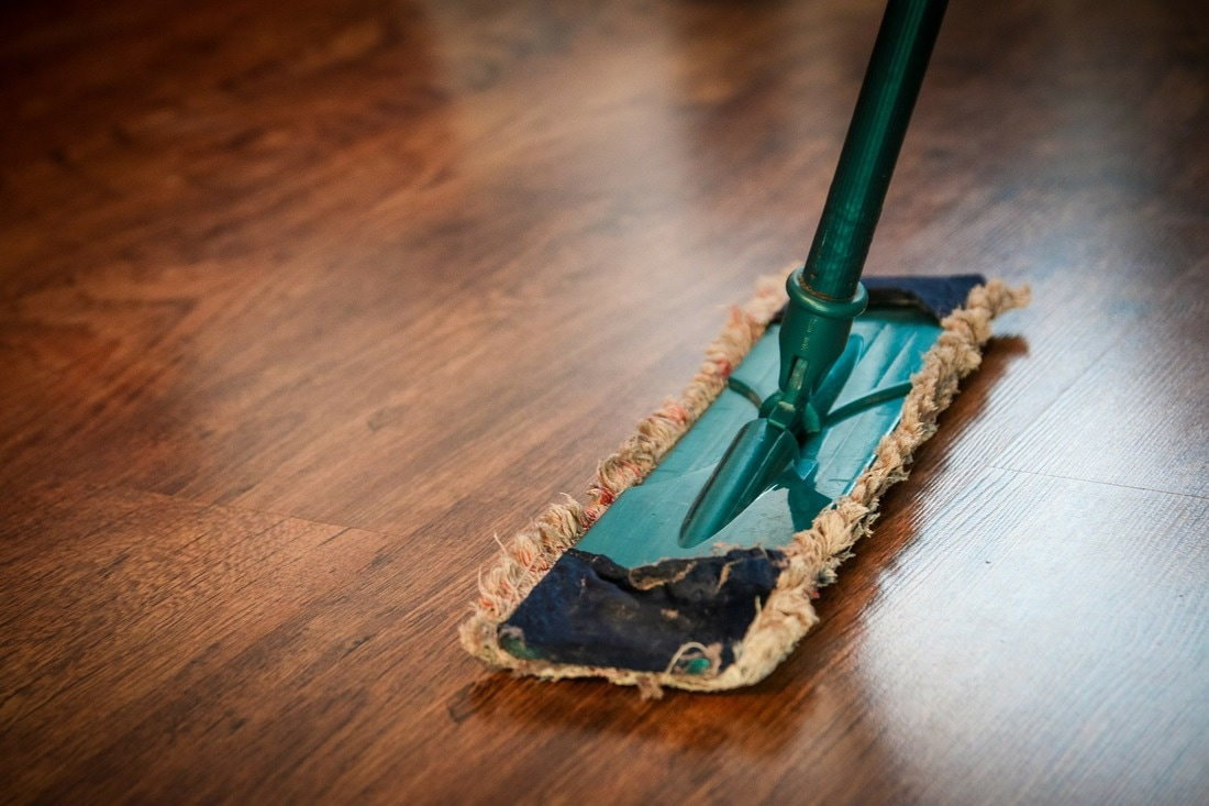 Housekeepers in Bellingham, WA - Bellingham\'s Best House Cleaning